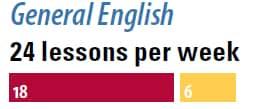 標準英語課程.jpg