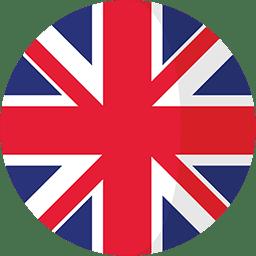 17 英國打工度假第2階段7 10 7 12開放申請囉 台英青年交流計畫 Sec協益留遊學中心