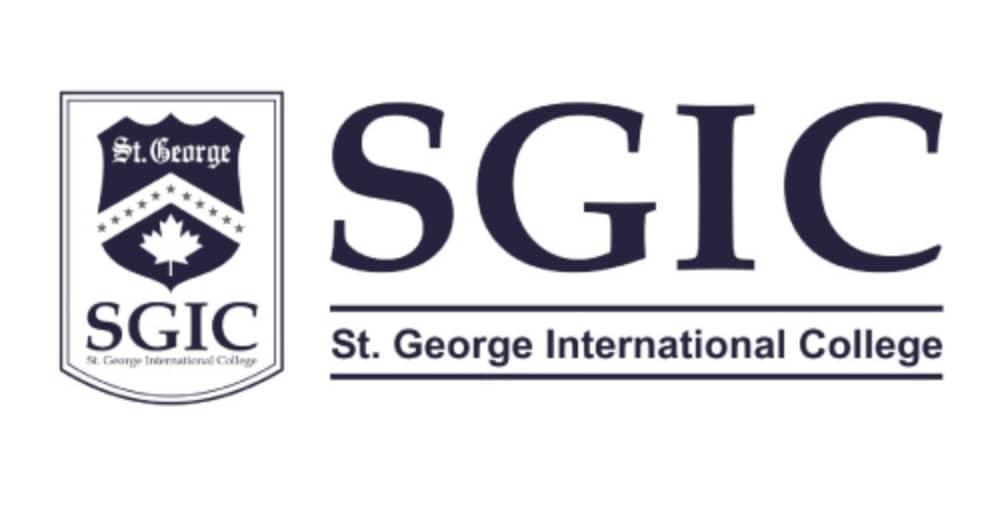 「SGIC」的圖片搜尋結果