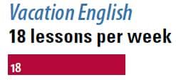 假期英語課程.jpg