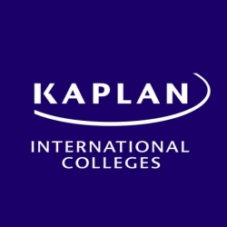 Kaplan OPUS 紐西蘭 Working Holiday & Work and Study