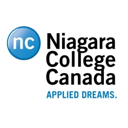安大略公立Niagara College ON-THE-LAKE校區介紹
