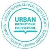 加拿大多倫多 Urban International High School 高中