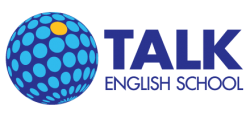 TALK English School Atlanta/Boston/Aventura/Fort Lauderdale/MIAMI/SF 校區