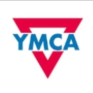大阪 YMCA國際專門學校 日本語學科 Osaka YMCA Japanese Language School