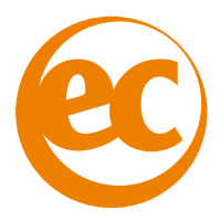 EC English Language Centres 美國 - 舊金山分校