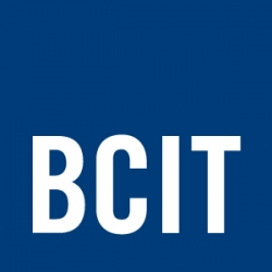British Columbia Institute of Technology(BCIT)卑詩省理工學院