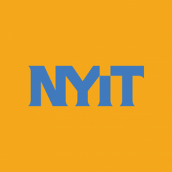 NYIT 溫哥華校區 - MS in Instructional Technology 教學科技碩士
