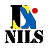 福岡 NILS日本語学院 Japanese Language School Fukuoka