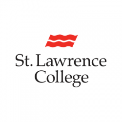 St. Lawrence College 聖勞倫斯學院