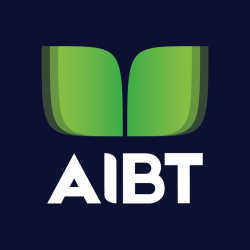 Australia Institute of Business Technology AIBT 澳洲商業技術學院