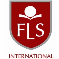 FLS Virtual Online Learning Program 線上課程